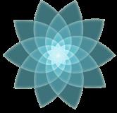 Logo_Hypnose_intro_text1 - Kopie (2)